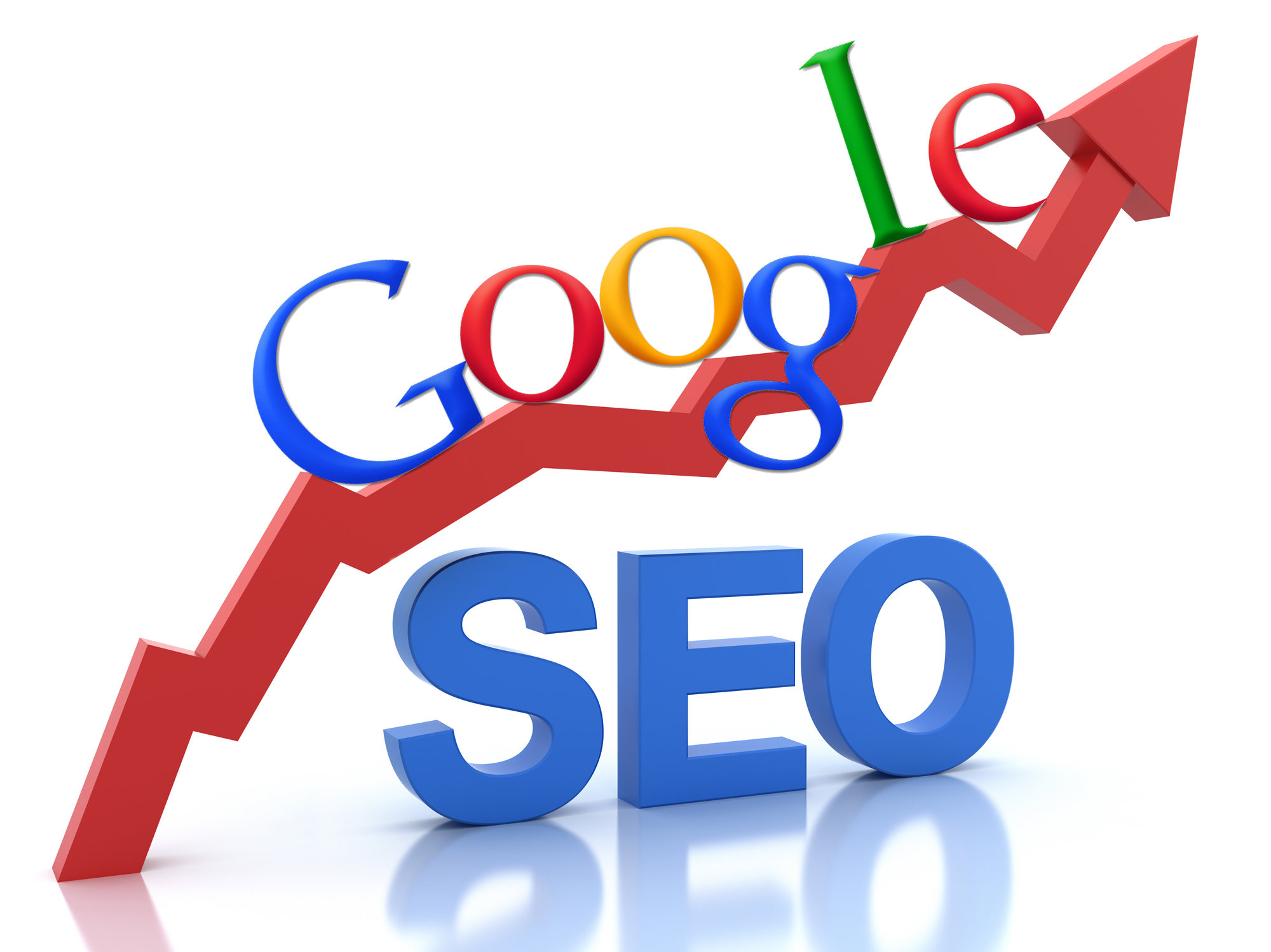 seo companies strategies