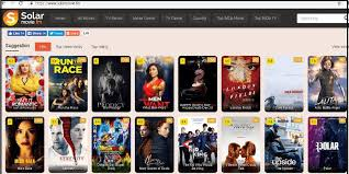 download indian live tv app for pc