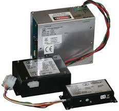 power supply manufacturer 1