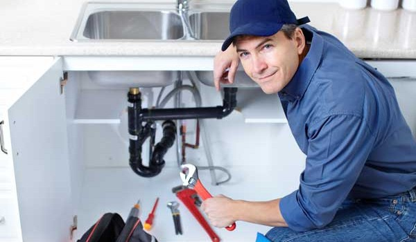 hectonplumber