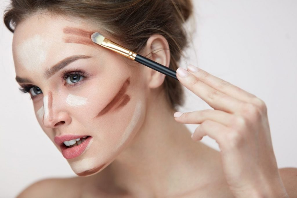 Amazing Beauty Trends Every Woman